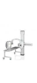 Аппарат рентгенодиагностический УНИВЕРСАЛ