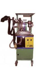 Наркозный аппарат MURACO МА-110 с вентилятором VILLA