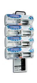 Инфузионная станция IDS (Aitecs)