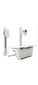 Комплекс рентгеновский диагностический «РИМ»  на 2 рабочих места