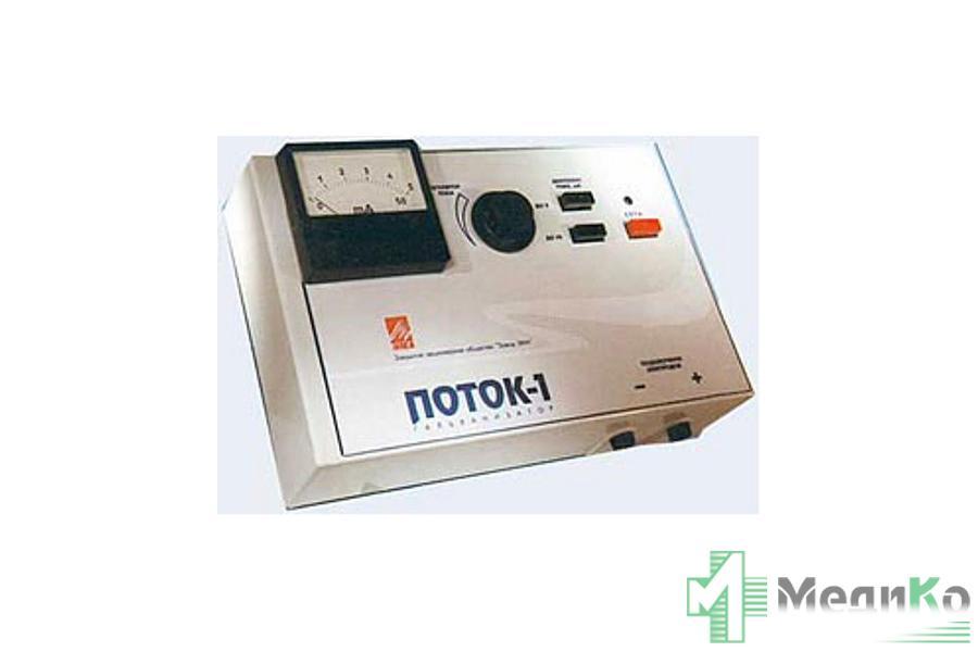 Аппараты для электротерапии в домашних условиях