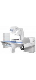 Комплекс рентгеновский диагностический «РИМ» телеуправляемый
