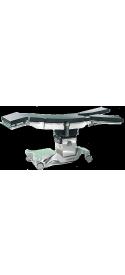 Стол операционный электрогидравлический Diamond