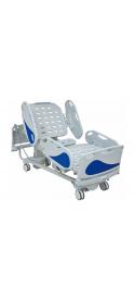 Реанимационная кровать 11-CP279 (вариант 1900)