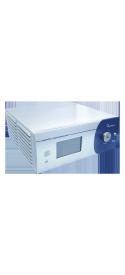 Осветитель эндоскопический светодиодный КРО 1001С