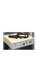 Видеокамера эндоскопическая КРВ 1001
