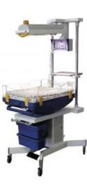 Комплекс проведения реанимационных мероприятий новорожденных КРН-02