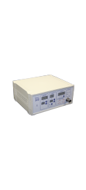 Инсуффлятор электронный КРИ 1001