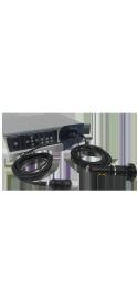 Видеокамера эндоскопическая КРВ 1001 ОС
