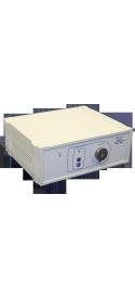 Осветитель эндоскопический КРО 1001