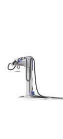 Система для рентгенотерапевтических процедур ТЕРАД 200