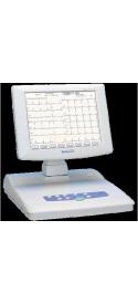 Cardiofax V (ECG-1500)