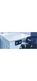 Эндоскопическая видеокамера КРВ 1001HD