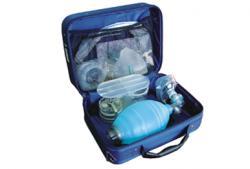 Аппарат дыхательный ручной мп-в регистрационное удостоверение