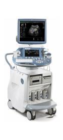 УЗ-сканер Voluson E8 Expert