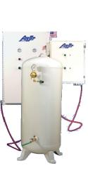 Кислородный концентратор (Centrox) MZ-30