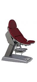 Гинекологическое кресло Schmitz Arco 114.660