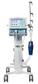 Аппарат искусственной вентиляции легких Savina300 (Савина)