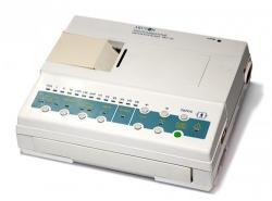 Электрокардиограф ЭК1Т-04