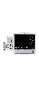Монитор пациента GE Carescape B650