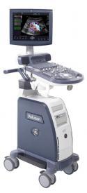 УЗ-сканер Voluson S6