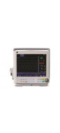 Монитор пациента GE B40 Entropy/B40