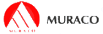 MURACO