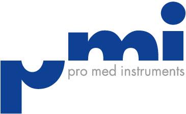 Pro med instruments