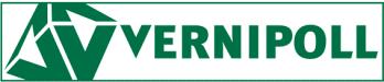 Vernipoll